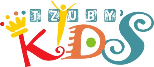 Art & Play Therapy impreuna cu Tzuby's Kids