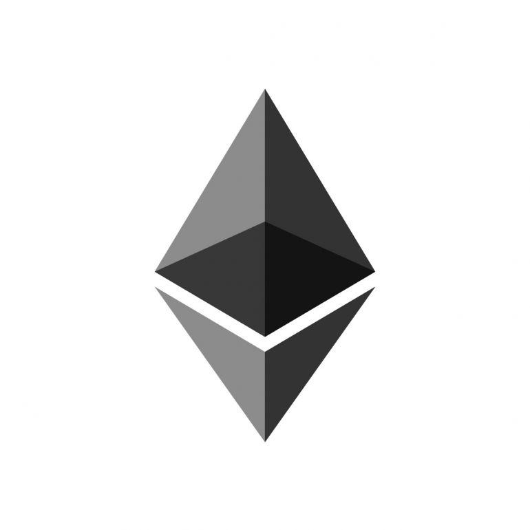 Blockchain beyond the buzz
